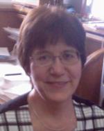 Ямнова Наталия Аркадькевна