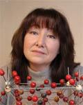 Еремина Татьяна Александровна