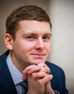 Муромцев Никита Андреевич